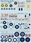 1-72-Supermarine-Seafire
