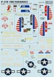 1-72-P-47-D-Razorback-Aces