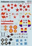 1-72-Polikarpov-I-15-I-152