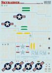1-72-Skyraider-Part-2