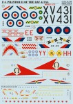 1-72-F-4-PHANTOM-II-of-the-RAF-and-FAA