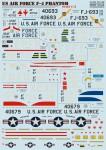 1-72-US-Air-Force-F-4-Phantom
