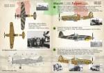 1-72-Macchi-C-202-Folgore
