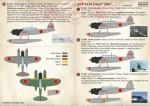 1-72-Aichi-E13A-Type-0-Jake-1-72