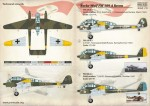 1-72-Focke-Wulf-Fw-189-A-Recon