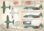 1-72-Kawanishi-N1K1-J-Shiden-and-N1K2-J-Shidenkai-George