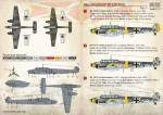 1-72-Messerschmitt-Bf-110-Aces