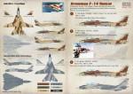 1-72-German-F-14-Tomcat