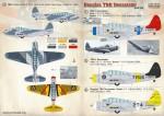 1-72-Douglas-TBD-Devastator