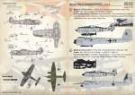 1-72-German-Mistel-Composites-Part-2
