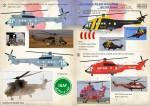 1-72-AS-332-Super-Puma-AS-532-Cougar