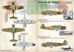 1-72-Breda-Ba-65-Nibbio