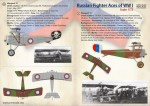 1-72-Russian-Fighter-Aces-of-WW-l
