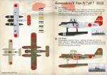 1-72-Kawanishi-E7K-Type-94-Alf