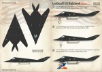 1-72-Lockheed-F-117-Nighthawk