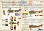 1-72-Balloon-Busting-Aces-of-WW-I-Part-2-France