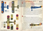 1-72-Balloon-Busting-Aces-of-WW-I-Part-3-Belgium
