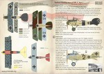1-72-Balloon-Busting-Aces-of-WW-I-Part-1-Germany