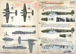 1-72-Messerschmitt-Bf-110-Aces-Part-2