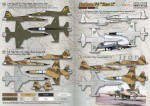 1-72-Northrop-F-5-Tiger-II