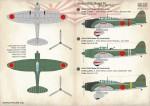 1-72-Aichi-D3A2-Model-22