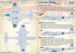 1-72-Gloster-Meteor