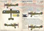 1-72-Bristol-F-2B-Aces-of-WW-I