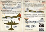1-72-Boeing-B-17-Flying-Fortress-Part-1