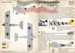 1-72-Pfalz-D-III-Aces-of-World-War-I