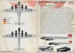 1-72-Focke-Wulf-Fw-200-Condor-Part-1