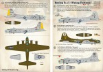 1-72-Boeing-B-17-Flying-Fortress-Part-2