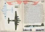1-72Focke-Wulf-Fw-200-Condor-Part-3