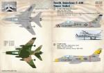 1-72-F-100-Super-Sabre