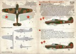 1-72-Soviet-Hawker-Hurricane-Aces-of-WW-2