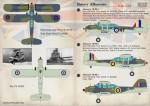 1-72-Fairey-Albacore