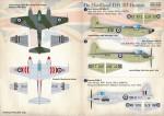 1-72-De-Havilland-DH-103-Hornet