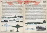 1-72-FW-200-Condor-Part-4