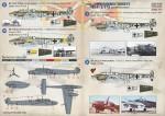 1-72-Bf-110-Reconnaissance