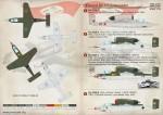 1-72-He-162-Salamander