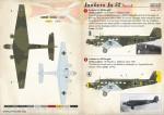 1-72-Junkers-Ju-52-Part-II
