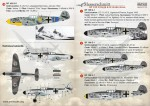 1-72-BF-109-G-High-Altitude-Aces