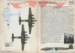 1-72-FW-200-Condor-Part-2