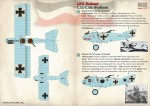 1-72-LFG-Roland-C-II-C-IIa-Walfisch