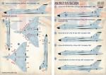 1-72-Avro-Vulcan-Part-1