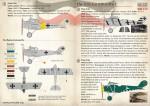 1-72-Pfalz-D-IIIa-Aces-of-World-War-I