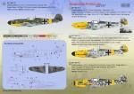 1-72-Messerschmitt-Bf-109-F-Aces