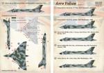 1-72-Avro-Vulcan-Part-2