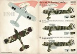 1-72-Aces-of-the-Legion-Condor-Part-1