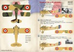 1-72-French-SPAD-S-VII