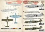 1-72-Aces-of-the-Legion-Condor-Part-2
